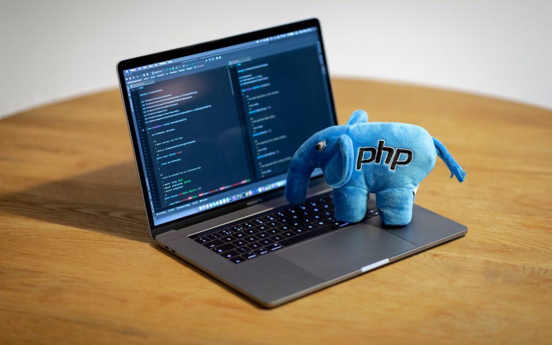 To PHP, or not to be – плюсовете и минусите на популярния език