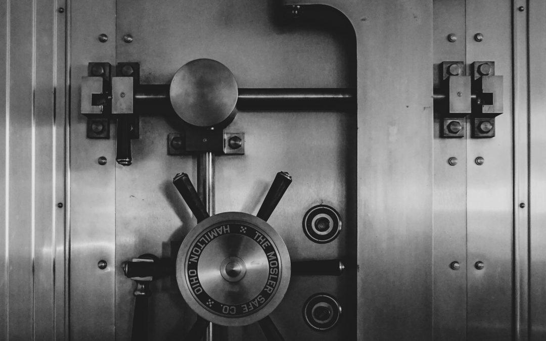 Как да създадете суперсигурна парола… и дори да я запомните