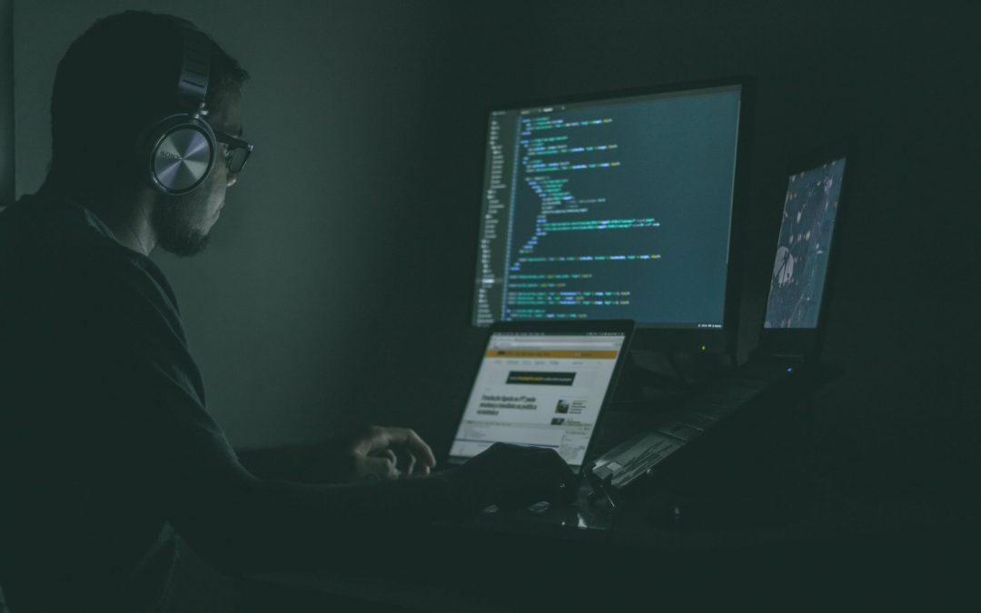 Хакери на хора: когато не компютърът се окаже слабото звено