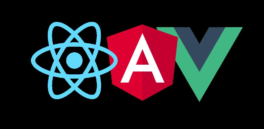 React, Angular или Vue? JavaScript битка за ценители през 2021 г.