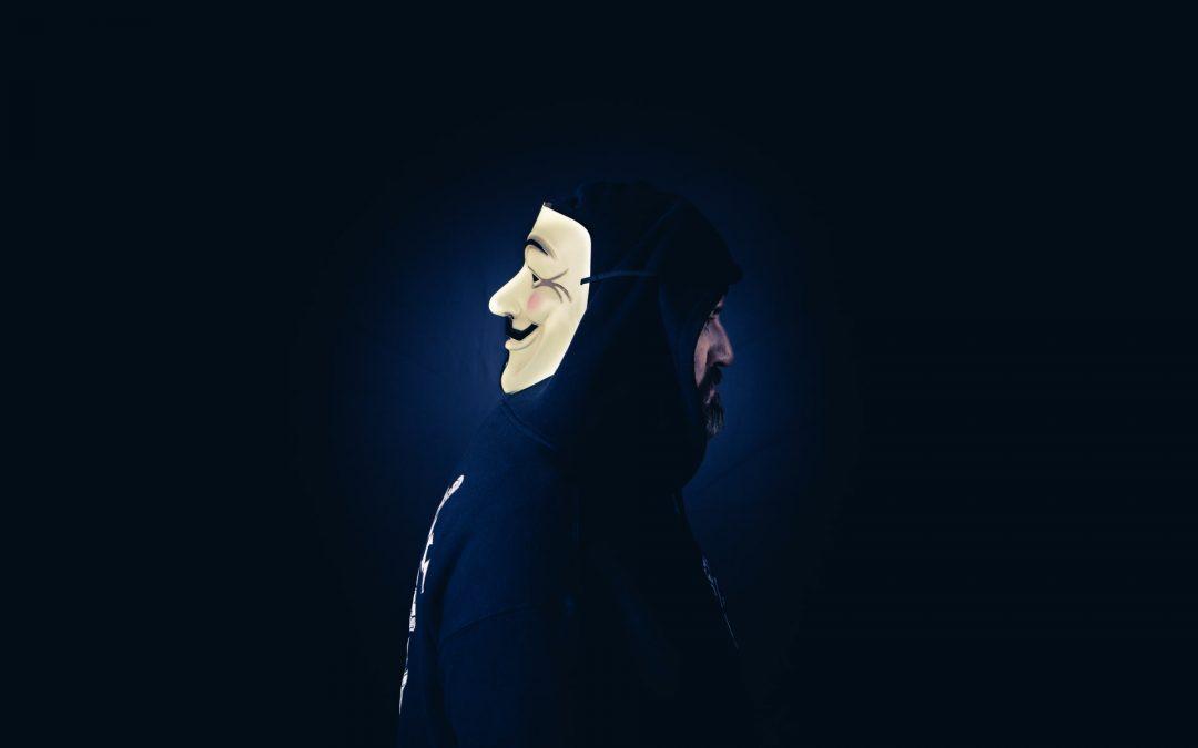 Хакерите с бели шапки