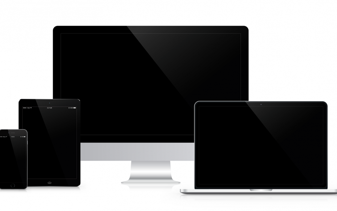 Progressive Web App (PWA) – новата голяма мода в уеб света