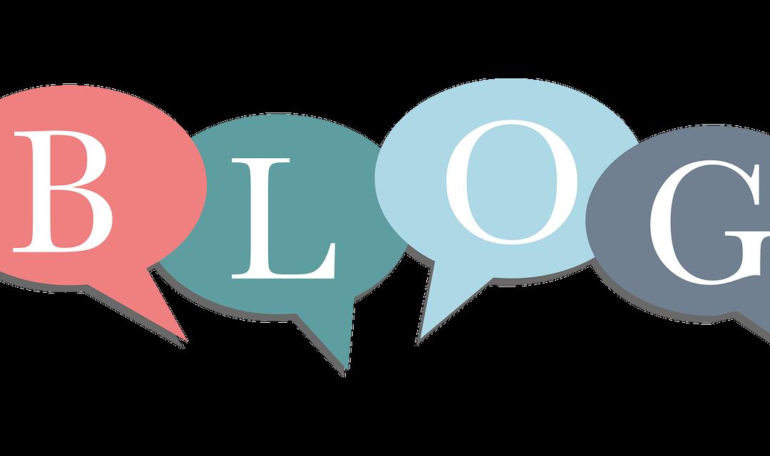 Направи си личен блог! 5 първи стъпки