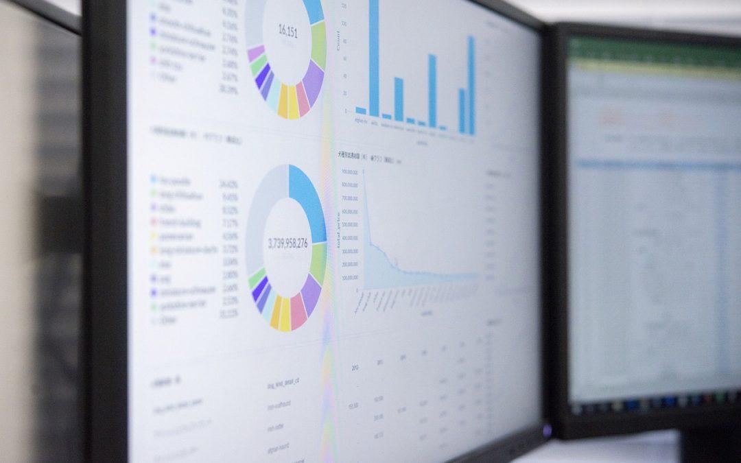"""Как да """"четем"""" Google Analytics"""