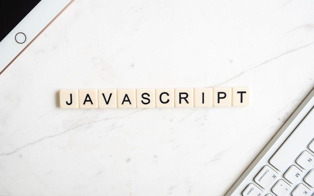 JavaScript – мразеният обичан цар на интернет