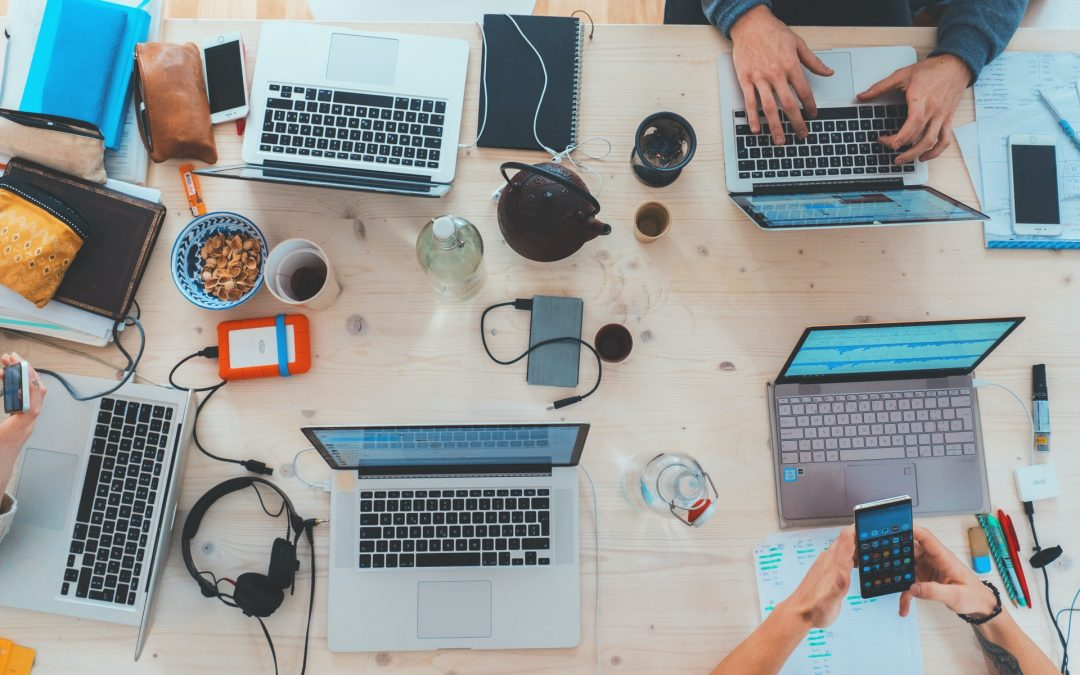 TODO: 10 неща, които да не забравите, създавайки сайт