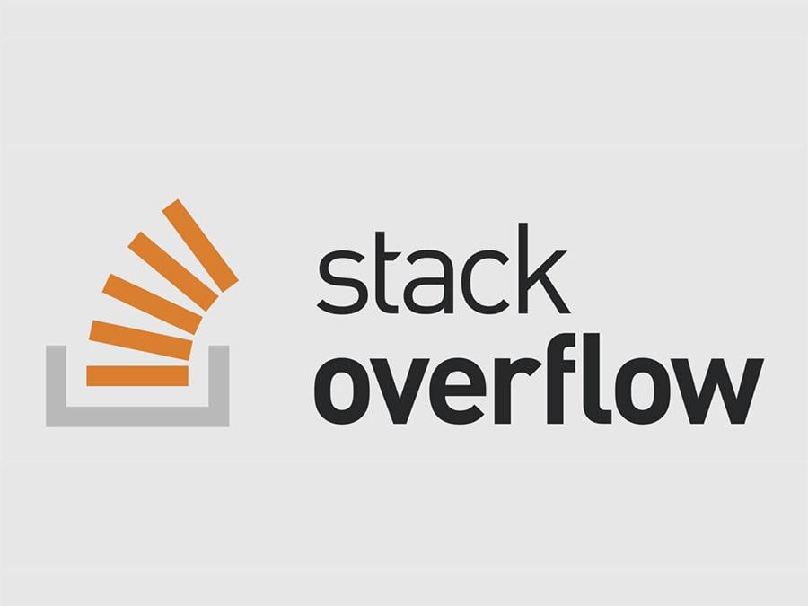 Stack Overflow. Светая светих на програмистите
