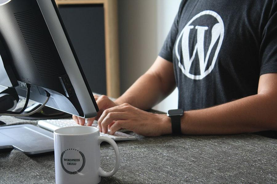 7 случая, в които най-големите избират WordPress