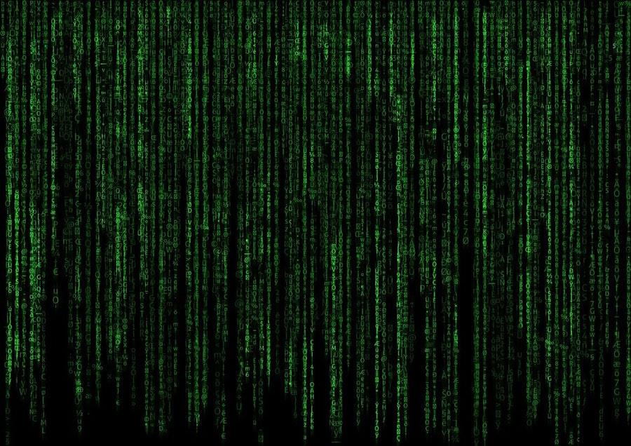 ХХЕ: опасност, криеща се в данните